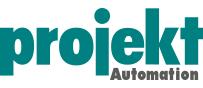 projekt Automation GmbH
